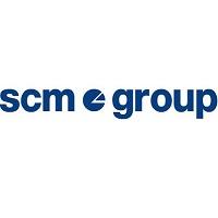Scm group rimini