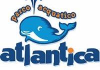 lavoro atlantica cesenatico