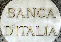 concorso banca italia ict