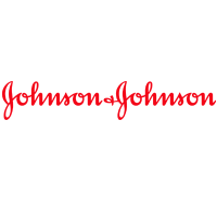 lavoro johnson & johnson
