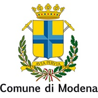 concorso comune modena impiegati