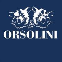 l'aquila: assunzioni in orsolini nello showroom di bazzano - yeslavoro - Arredo Bagno Bazzano