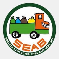 concorso seab biella