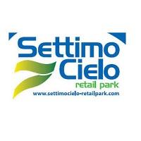 settimo cielo retail park assunzioni