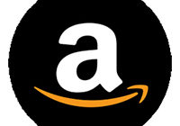 amazon casirate lavoro