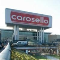 15f81ae337d0c Centro commerciale Carosello - offerte di lavoro - YesLavoro