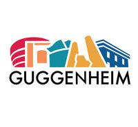 stage guggenheim new york