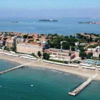 ospedale mare lido venezia lavoro
