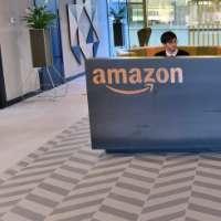 Amazon milano a porta nuova e casirate assunzioni - Amazon porta nuova ...