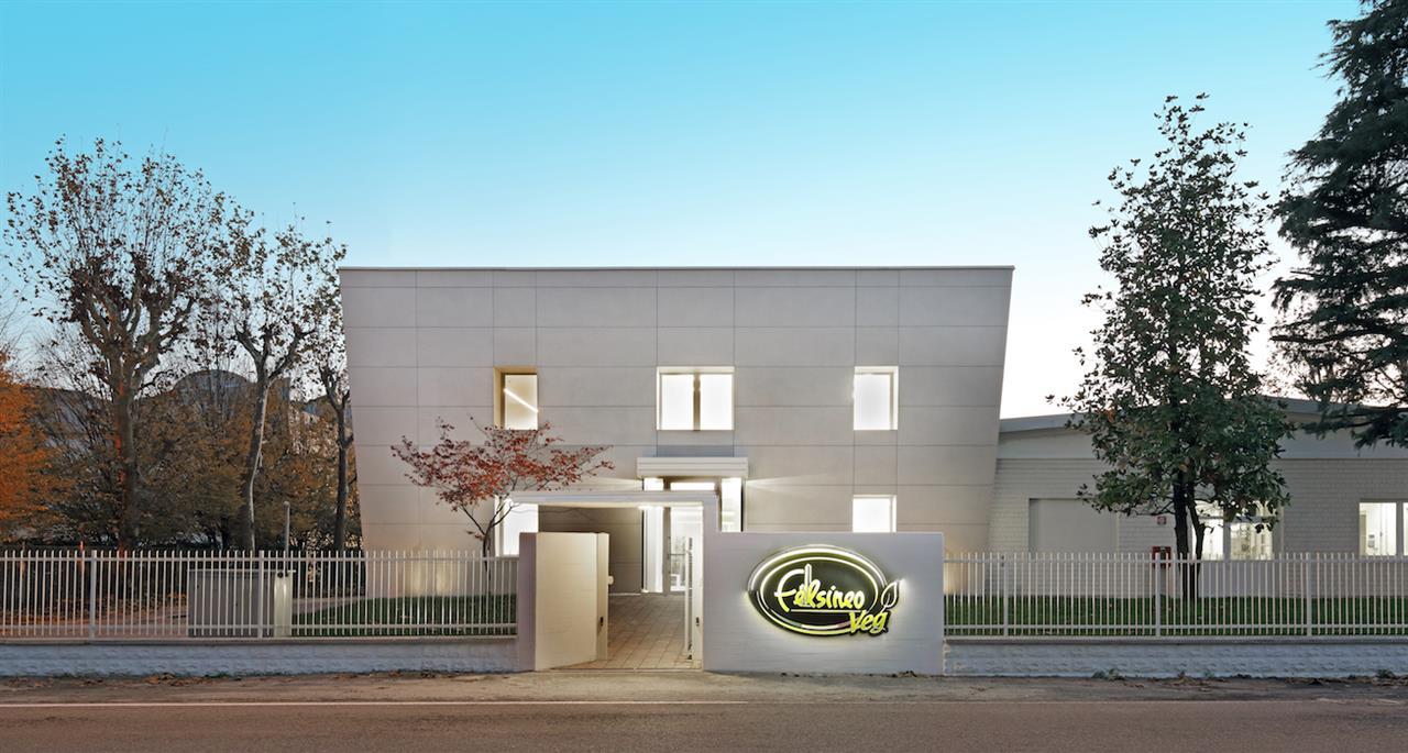 Veghiamo felsineo nuova fabbrica e lavoro a zola predosa for Zola motel zola predosa