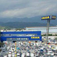 Ikea Roncadelle Offerte Di Lavoro In Diverse Mansioni Yeslavoro