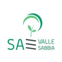 sae valle sabbia lavoro raccolta differenziata