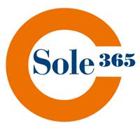 sole 365 lavoro napoli