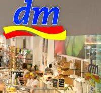 dm drogerie markt milano san giovanni lupatoto