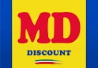 md discount san salvo assunzioni