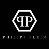 philipp plein lavora con noi