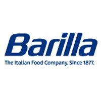 key account barilla