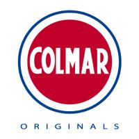 receptionist colmar