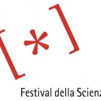 festival scienza animatore