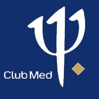 magazziniere club med