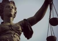 concorso magistratura date