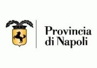 concorso pubblico provincia napoli operatori