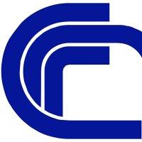 concorso ricercatore cnr