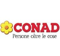 stage in conad