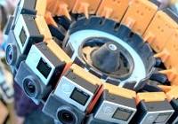 beta tester google jump camera