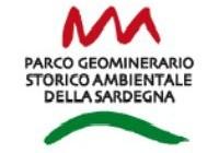 concorso parco geominerario sotirco ambientale della sardegna