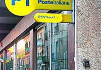 poste italiane offerte lavoro