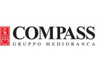 stage compass mediobanca