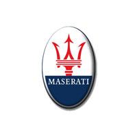 offerte lavoro maserati: vehicle testing responsible