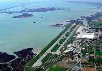 offerte lavoro aeroporto venezia