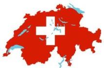 aziende che assumono svizzera