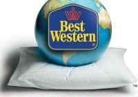 offerte lavoro best western milano