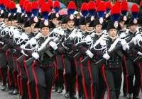 allievo maresciallo carabinieri