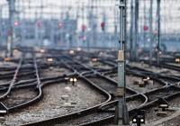 stage ferrovie neolaureati economia