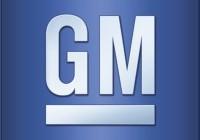 offerte lavoro general motors
