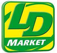 posizioni aperte ld market