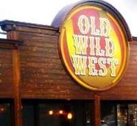 assunzioni old wild west