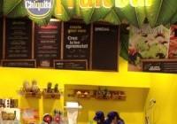 assunzioni chiquita udine