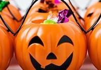 offerte lavoro halloween 2016