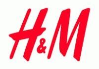 offerte lavoro h&m