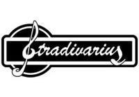 stradivarius lavora con noi