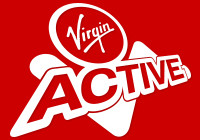 assunzioni virgin active