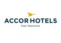 assunzioni accor hotels