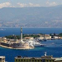 Offerte di lavoro a Messina: migliaia di annunci di lavoro di aziende. Scopri thrushop-06mq49hz.ga! Scopri tutti gli annunci in Offerte di lavoro a Messina.