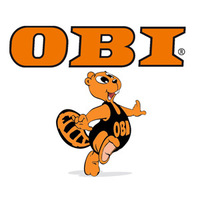 Offerte Lavoro OBI 2016 - YesLavoro