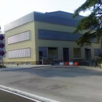 Emejing Outlet San Marino Pictures - Idee per la casa ...